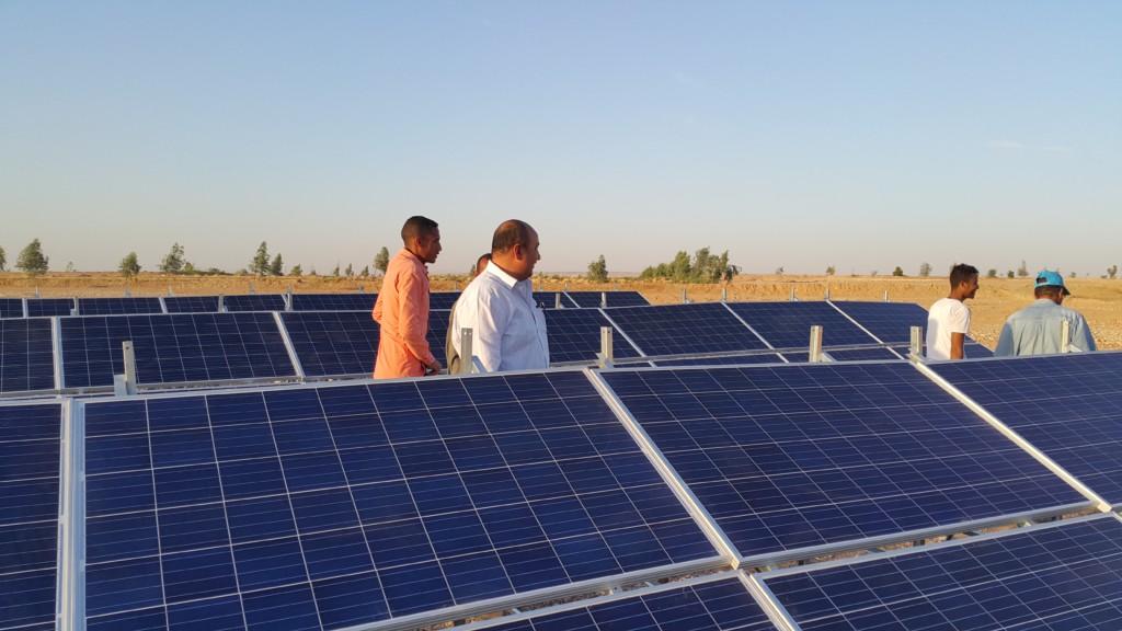 eis-solar-panels